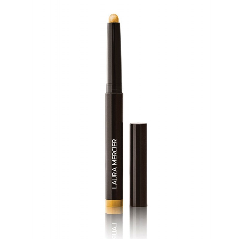 Caviar Stick Eye Colour -...