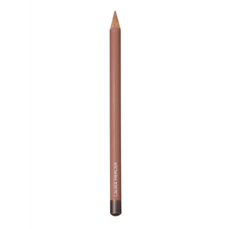 Longwear Lip Liner - Naked