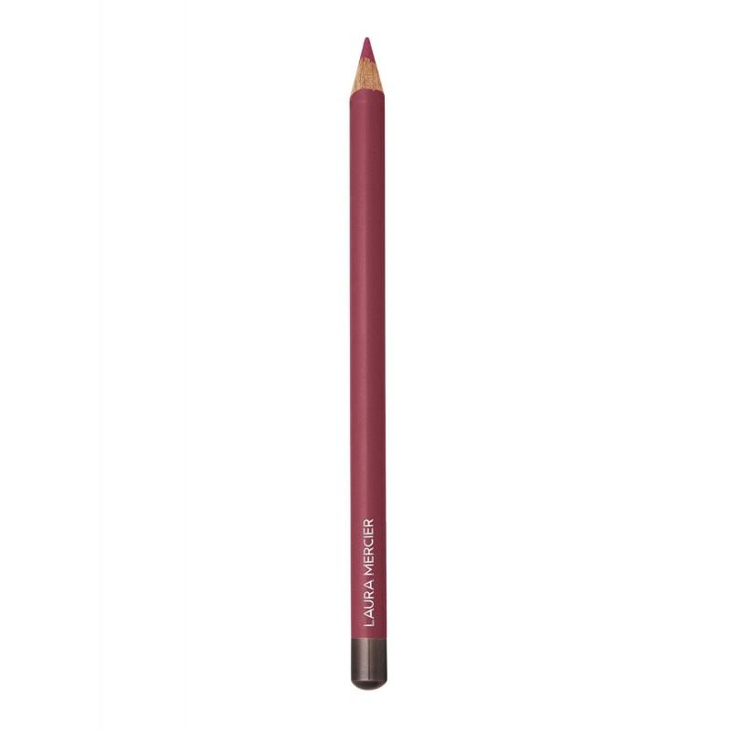 Longwear Lip Liner - Pink...