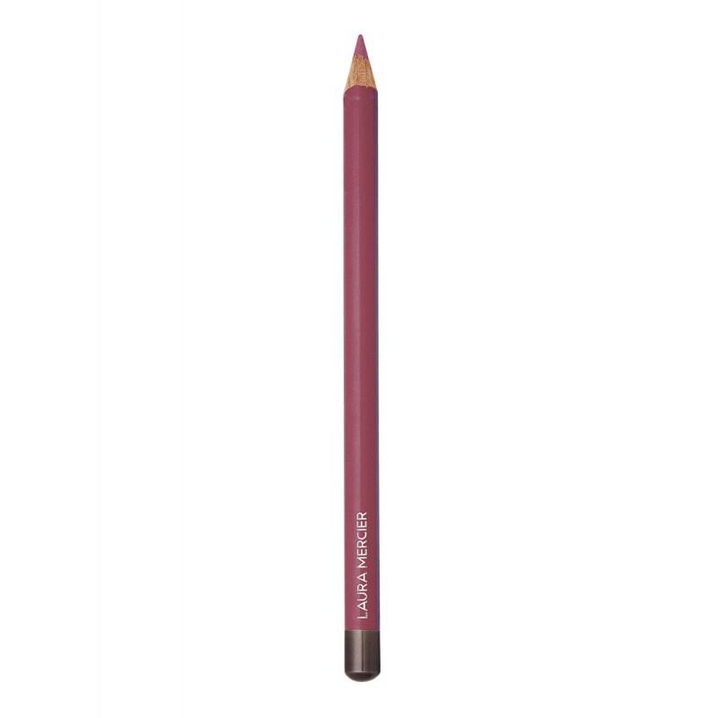 Longwear Lip Liner - Macaron