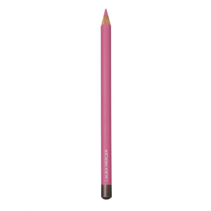Longwear Lip Liner - Hibiscus