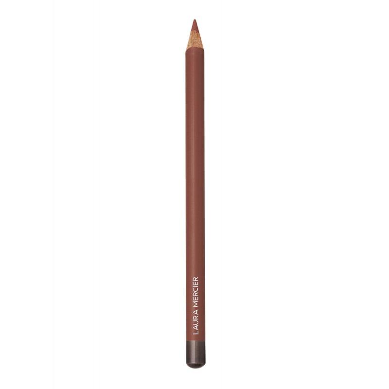 Longwear Lip Liner - Plumberry