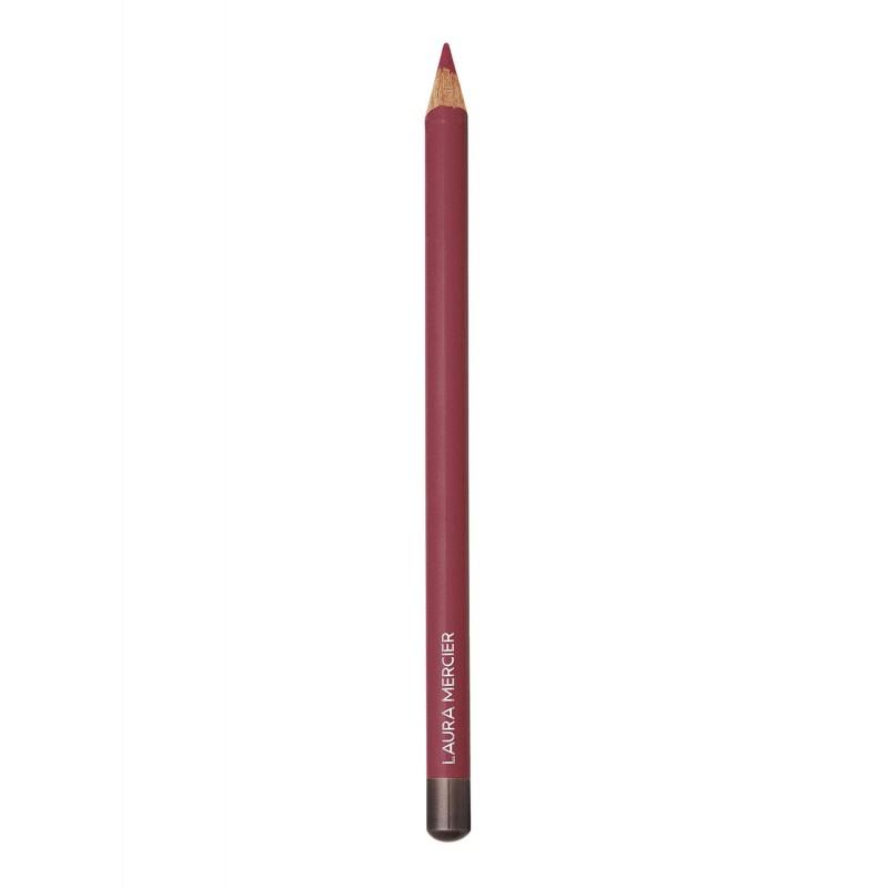 Longwear Lip Liner -...