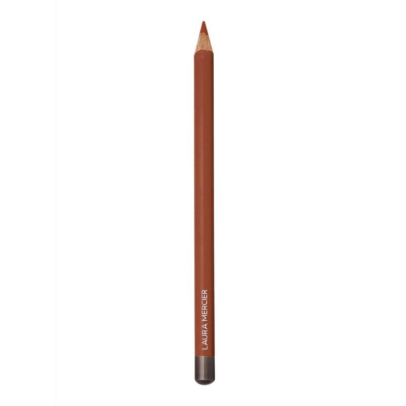 Longwear Lip Liner - Saffron