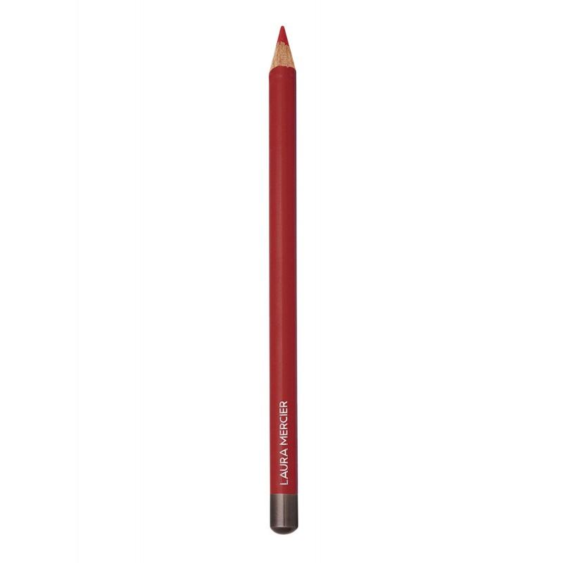 Longwear Lip Liner - Red...