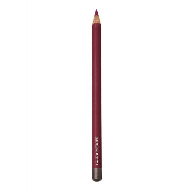 Longwear Lip Liner - Ruby