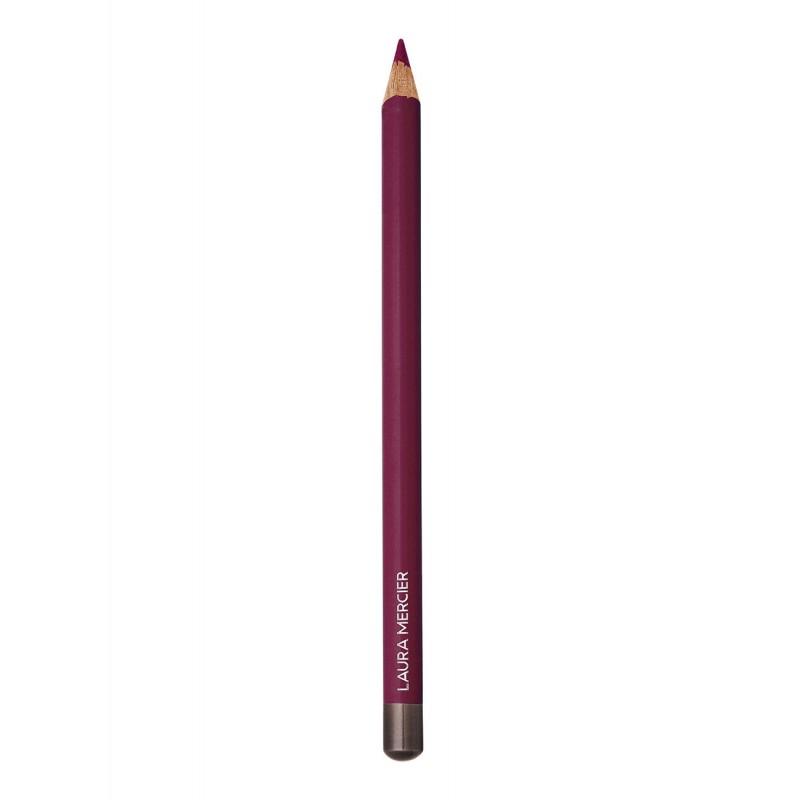 Longwear Lip Liner - Cassis