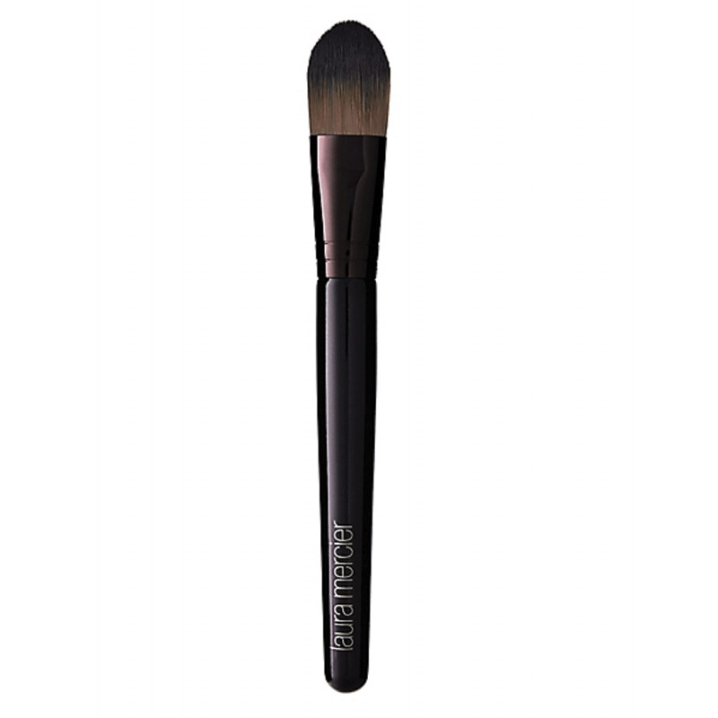 Brush-Crème Cheek Colour Brush