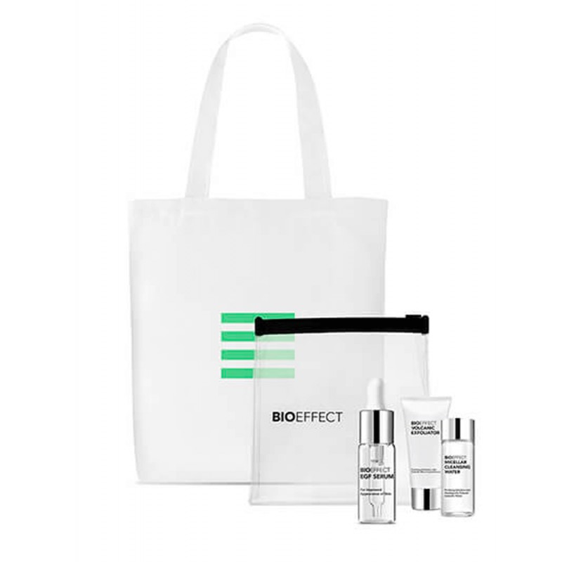 EGF Serum - Spring Gift Set