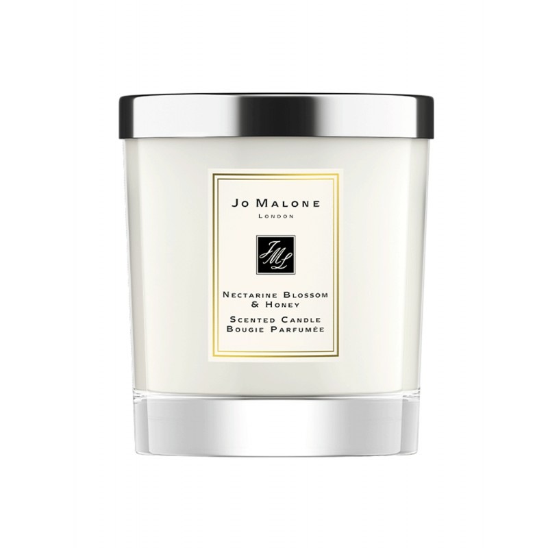 Nectarine Blossom & Honey -...