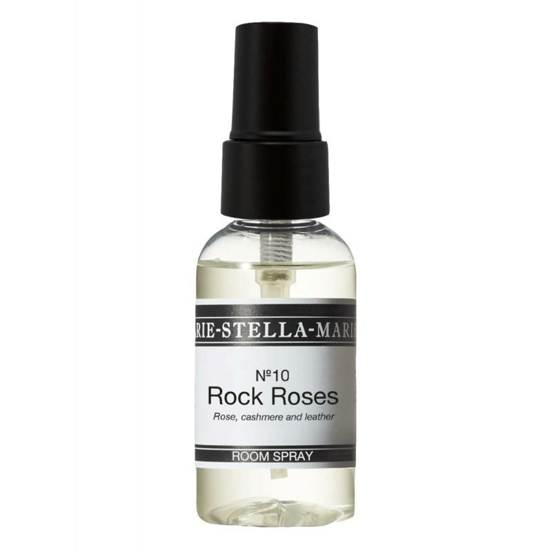 Rock Roses - Room Spray