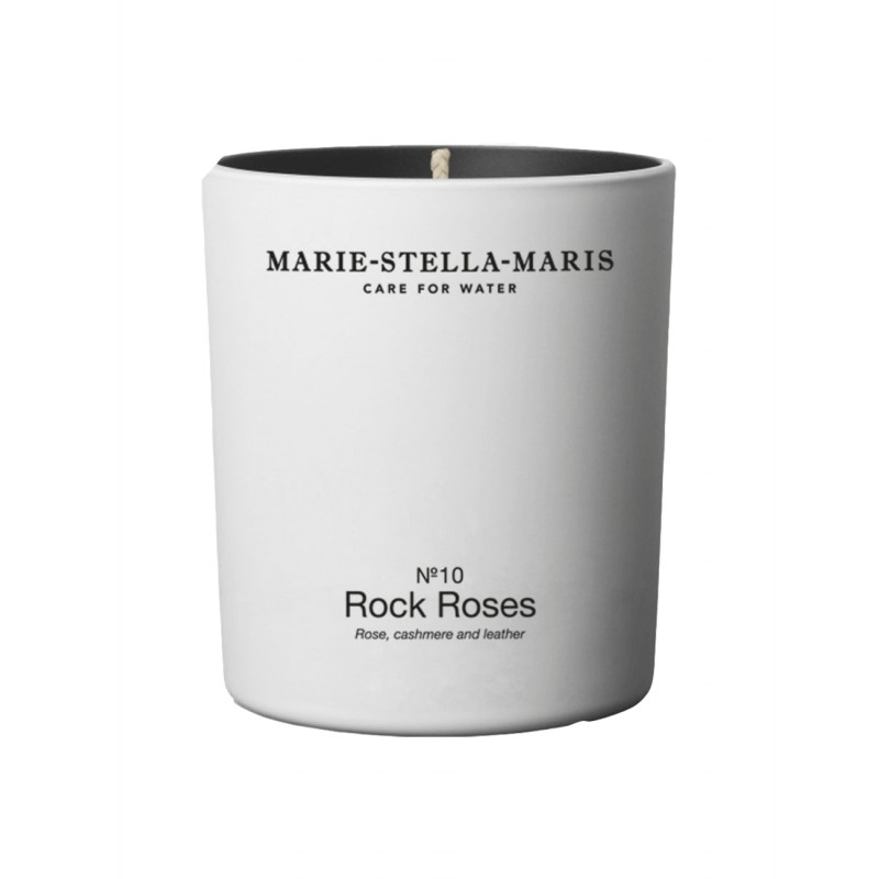 Rock Roses - Luxurious...