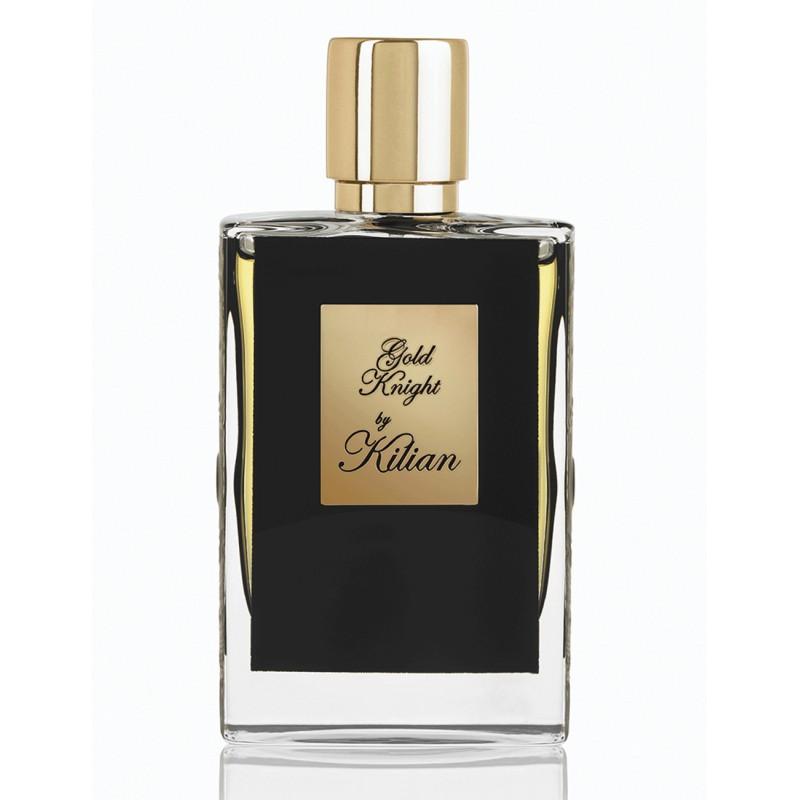 Gold Knight - Eau de Parfum