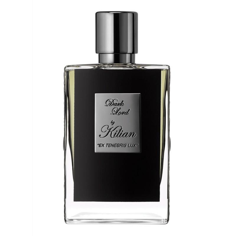 Dark Lord - Eau de Parfum