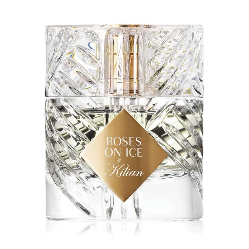 Roses on Ice - Eau de Parfum