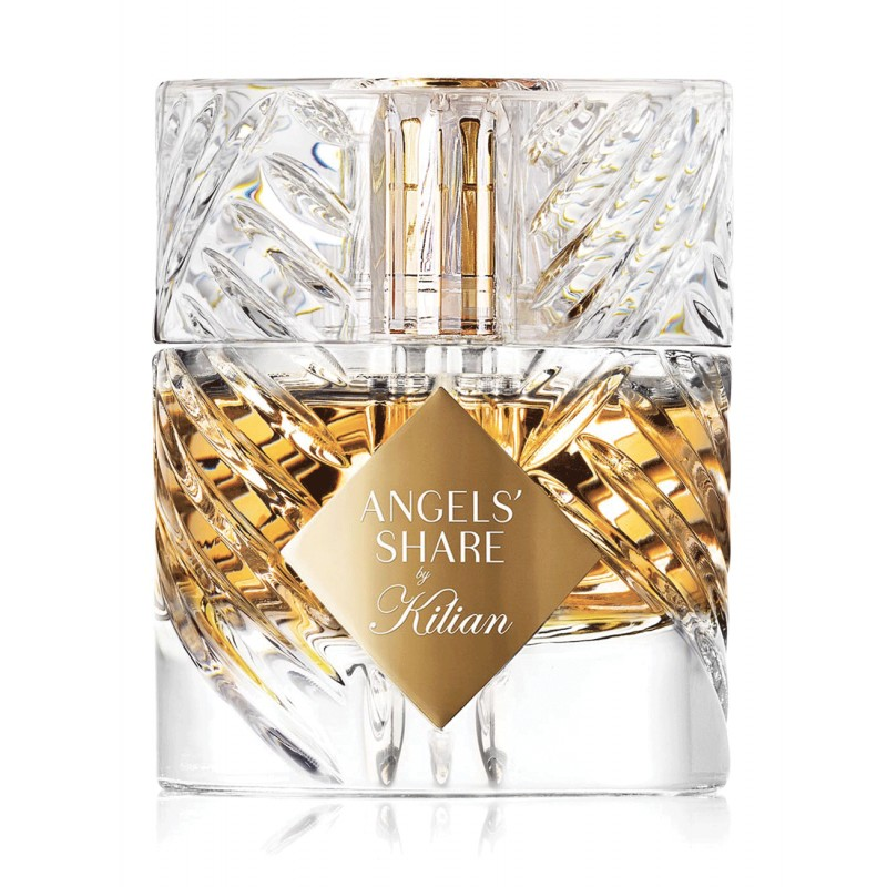 Angels Share - Eau de Parfum