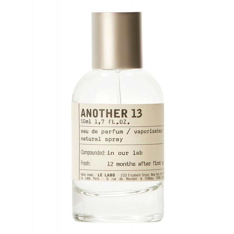 Another 13 - Eau de Parfum