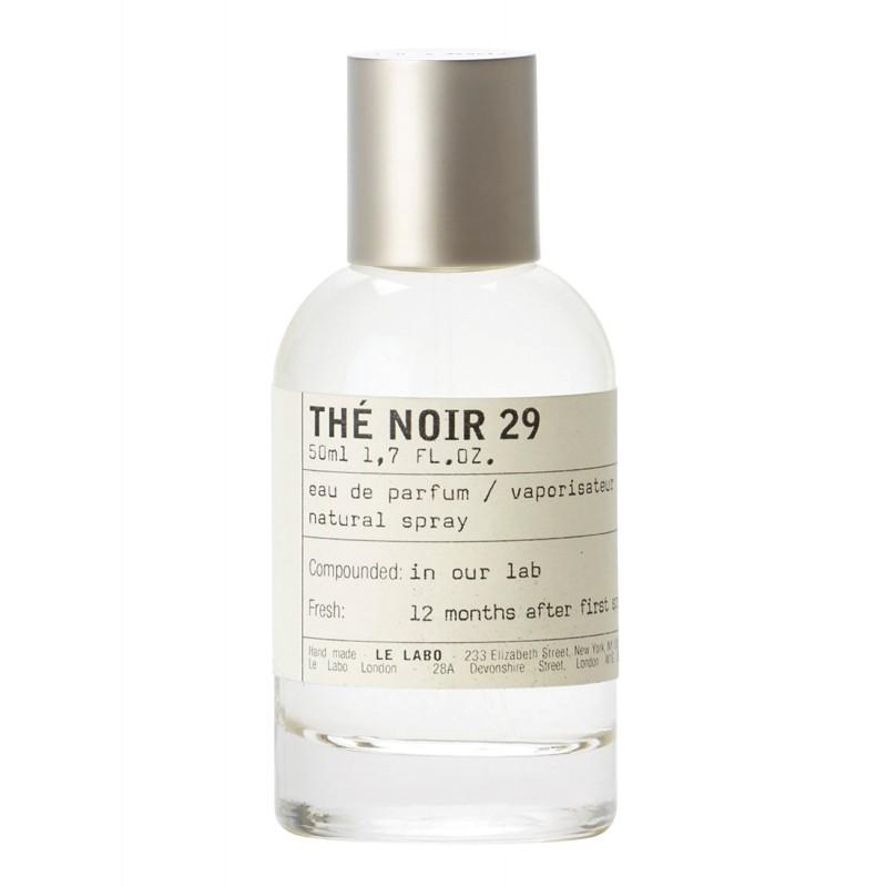Thé Noir 29 - Eau de Parfum