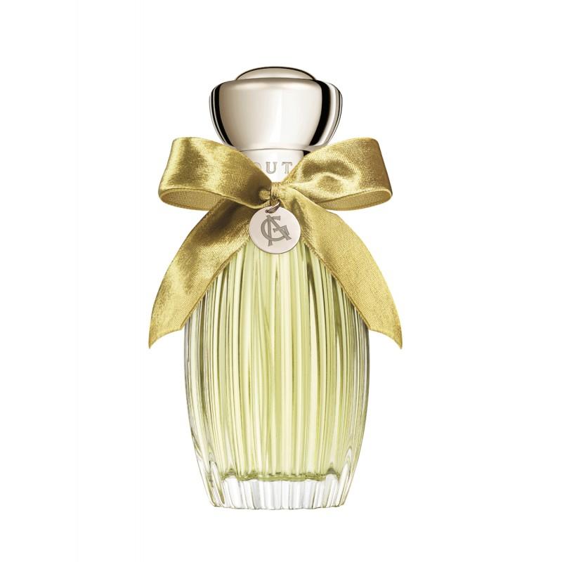 Eau du Ciel - Eau de Parfum...