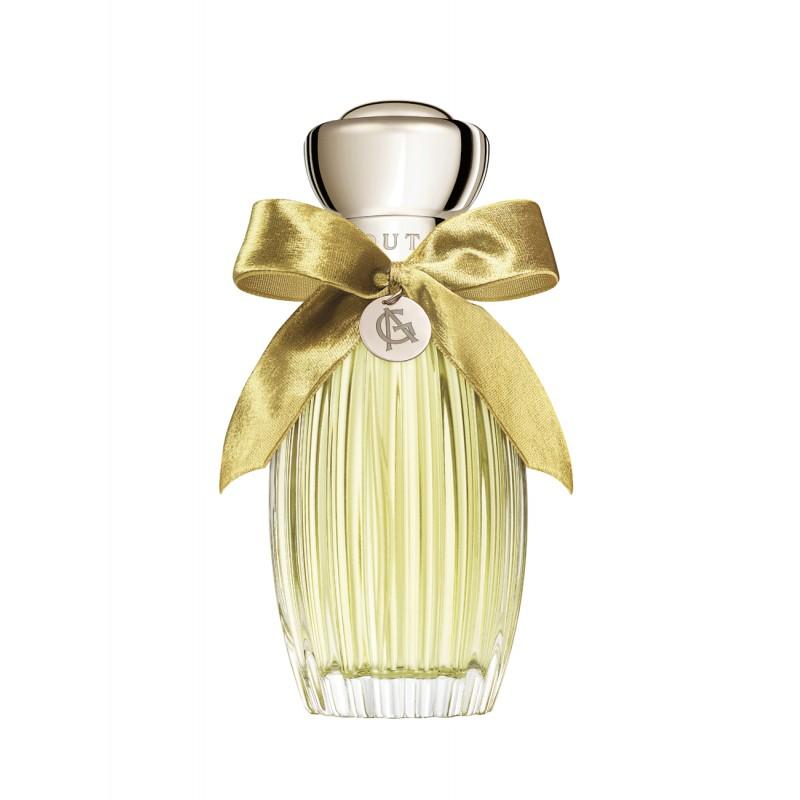 Mon Parfum Chéri - Eau de...