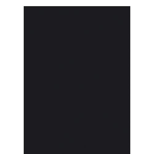 FO'AH