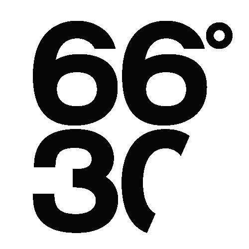 66°30