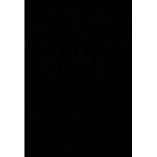 Maître Parfumeur & Gantier