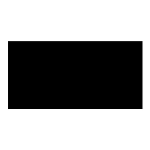 Delbôve